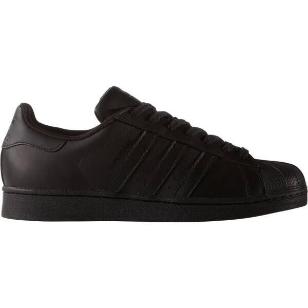 ADIDAS Herren Sneaker Superstar Foundation
