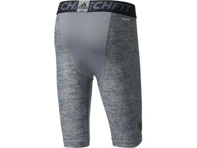 adidas herren tights tf chill shorts