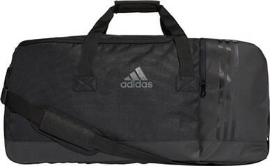 ADIDAS Sporttasche 3-Streifen Performance Teambag L