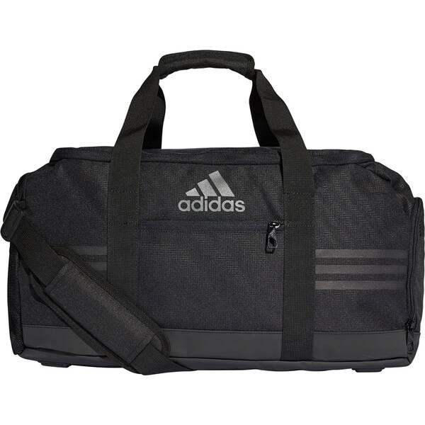 ADIDAS Tasche Teambag 3S PERFORMANCE S