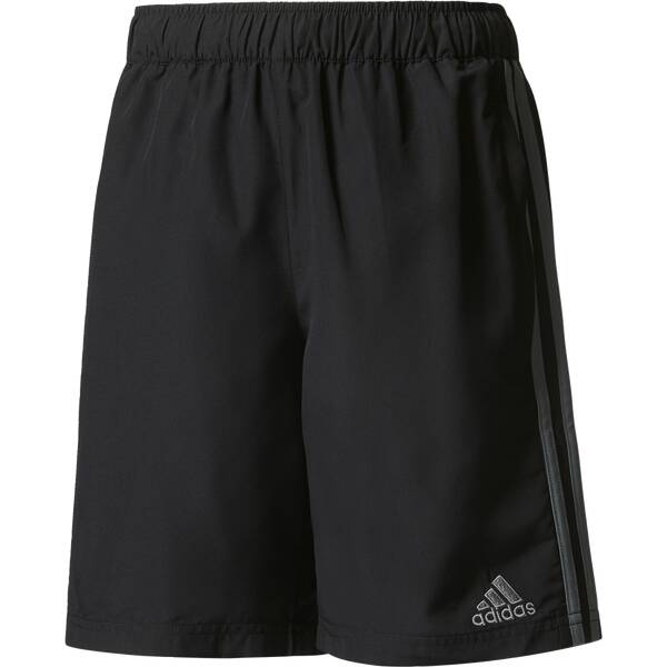 ADIDAS Kinder Shorts Condivo 14