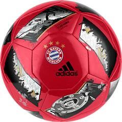 ADIDAS FC Bayern München Capitano Ball