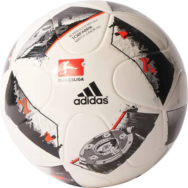 ADIDAS Fußball Torfabrik Junior