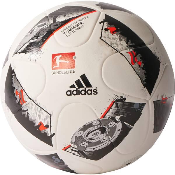 ADIDAS Torfabrik Training Liga Ball