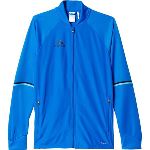 adidas Herren Trainingsjacke Condivo14 Training Jacket