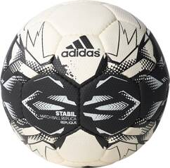ADIDAS Stabil Replique Ball