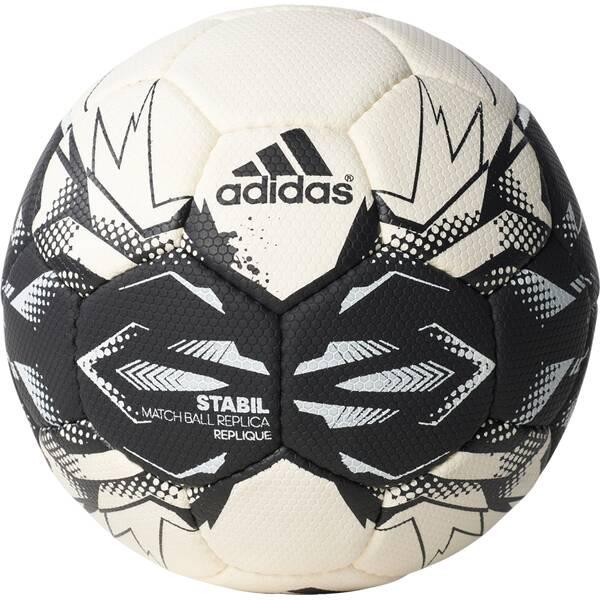 ADIDAS Stabil Replique Ball