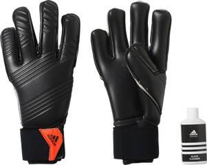 ADIDAS Herren Handschuhe Classic Pro Torwarthandschuhe