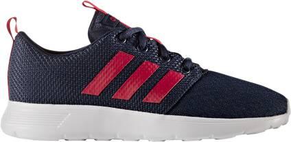 ADIDAS Kinder Sneaker Swifty