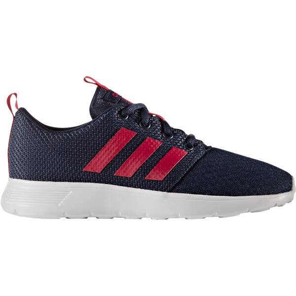 ADIDAS Kinder Sneaker Swifty