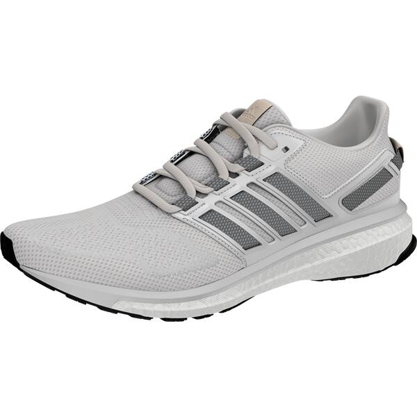 ADIDAS Damen Laufschuhe Energy Boost 3