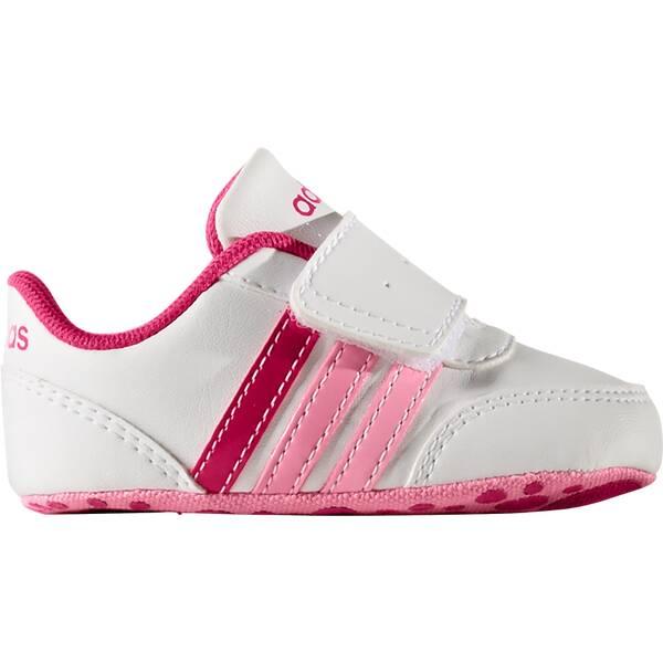 ADIDAS Kinder Sneaker V Jog