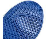 Vorschau: ADIDAS Herren Freizeitschuhe Pace VS Schuh