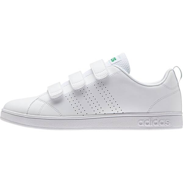 ADIDAS Herren Sneaker VS Advantage Clean