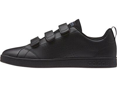 ADIDAS Herren Sneaker Advantage