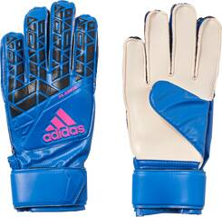 ADIDAS Kinder Handschuhe ACE Fingersave
