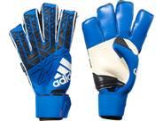 Vorschau: ADIDAS Herren Handschuhe ACE Fingersave Pro Torwarthandschuhe