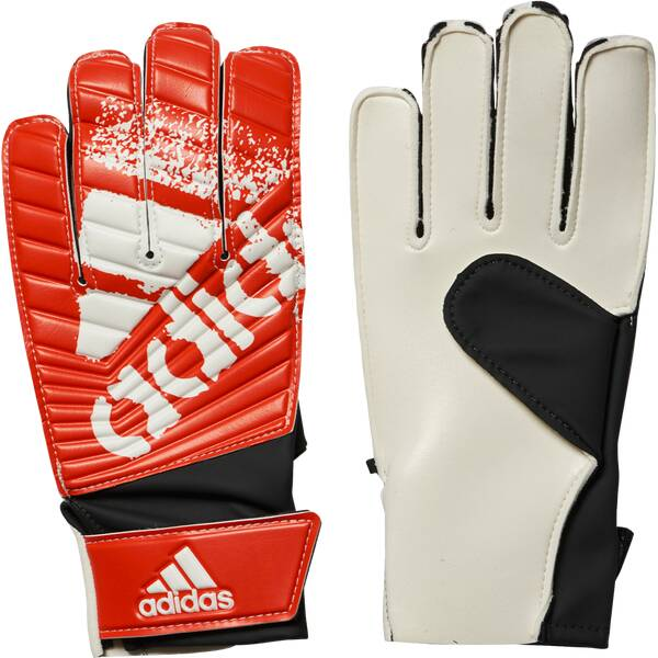 ADIDAS Herren Handschuhe X Lite Torwarthandschuhe