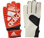 Vorschau: ADIDAS Herren Handschuhe X Lite Torwarthandschuhe