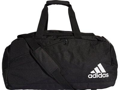 ADIDAS Sporttasche IIC FB Team Bag M Schwarz