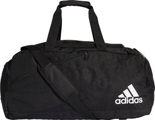 ADIDAS Sporttasche IIC FB Team Bag M