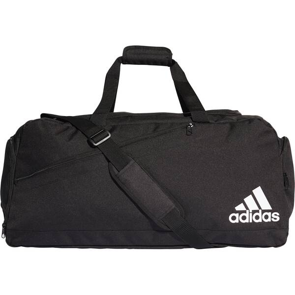 ADIDAS Sporttasche IIC FB Team Bag L