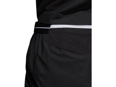ADIDAS Herren Shorts TERREX Agravic Shorts Schwarz