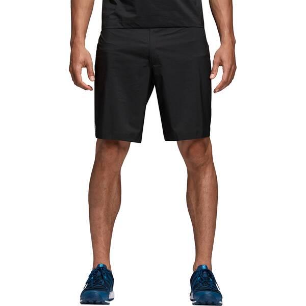 ADIDAS Herren Shorts TERREX Agravic Shorts