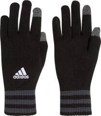 ADIDAS Herren Handschuhe Tiro