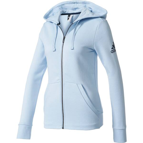 affordable price recognized brands the best Sweater und Hoodies bei Sportiply