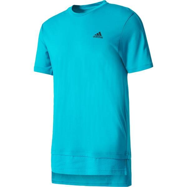 ADIDAS Herren Shirt Drifter T-Shirt