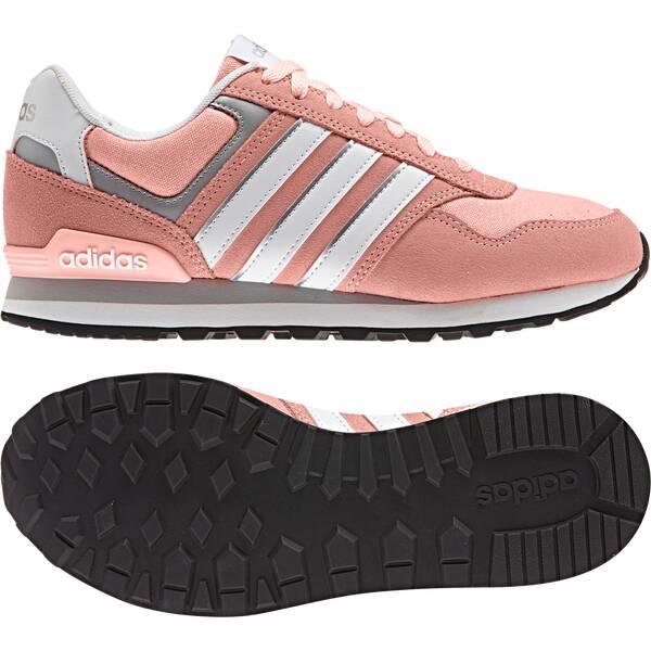a838ade14379b Online Bei Damen Freizeitschuhe Schuh 10k Intersport Adidas Kaufen  ZnPwOkN0X8