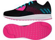 Vorschau: ADIDAS Kinder Laufschuhe Durama 2 Schuh