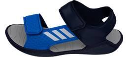 Vorschau: ADIDAS Kinder Badesandalen RapidaSwim Sandals