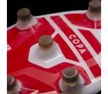 Vorschau: ADIDAS Herren Fussball-Rasenschuhe Copa 17.1 FG Fußballschuh