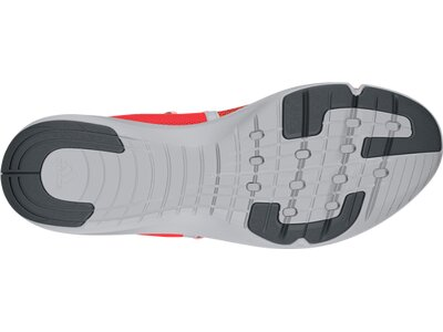 ADIDAS Damen Trainingsschuhe / Fitnessschuhe Adipure 360.4 Weiß