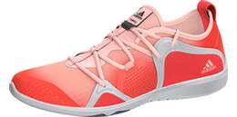 Vorschau: ADIDAS Damen Trainingsschuhe / Fitnessschuhe Adipure 360.4