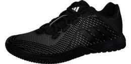 Vorschau: ADIDAS Herren Crosstrainingschuhe CrazyPower Trainer Schuh