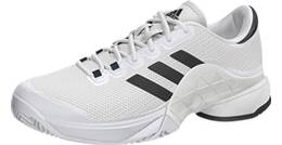 Vorschau: ADIDAS Herren Tennisoutdoorschuhe Barricade 2017 Schuh