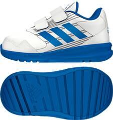 ADIDAS Kinder Laufschuhe AltaRun Schuh
