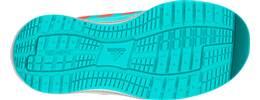 Vorschau: ADIDAS Kinder Laufschuhe AltaRun Schuh