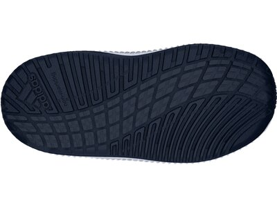 ADIDAS Kinder Laufschuhe FortaRun Schuh Blau