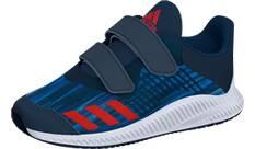Vorschau: ADIDAS Kinder Laufschuhe FortaRun Schuh