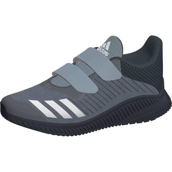 ADIDAS Kinder Laufschuhe FortaRun Schuh
