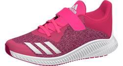Vorschau: ADIDAS Kinder Laufschuhe FortaRun Shoes