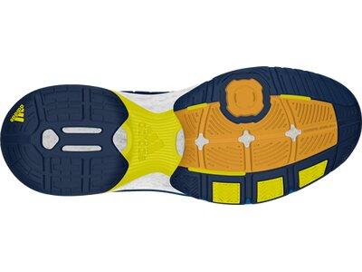 ADIDAS Herren Volleyballschuhe Energy Volley Boost 2.0 Schuh