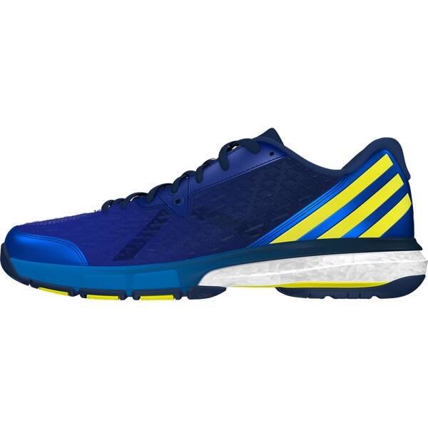ADIDAS Herren Hallenschuhe Energy Volley Boost 2.0