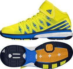 ADIDAS Herren Volleyballschuhe Energy Volley Boost Mid Schuh