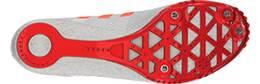 Vorschau: ADIDAS Herren Leichtathletikschuhe adizero Avanti Spike-Schuh