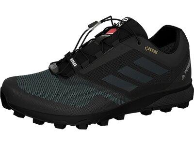 ADIDAS Damen Multifunktionsschuhe Terrex Trailmaker GTX Schuh Schwarz